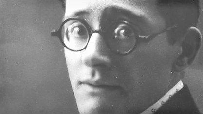 O_legado_de_Marcelo_1920_25p_WEB