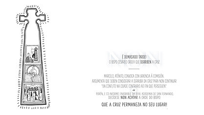 Cruz_de_Montealegre_1920_25p_MASTER