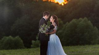 Ruthi Dooley Photography Wedding Promo