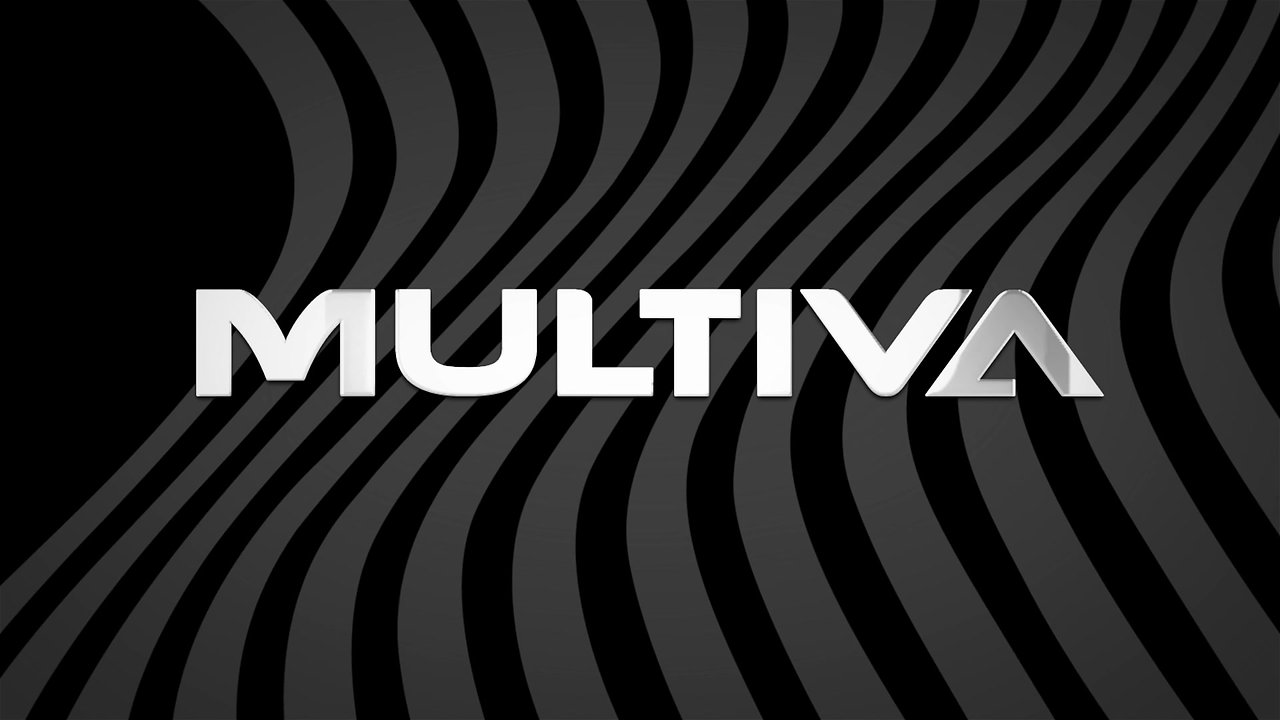 Multiva Intro