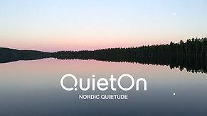 QuietOn DigiBooster pitch