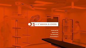 DAndrea & Evers