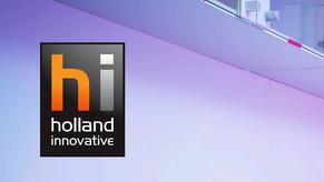 Holland Innovative