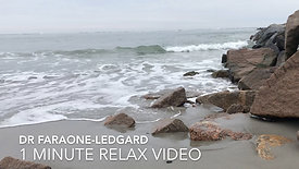 1 minute relax2web