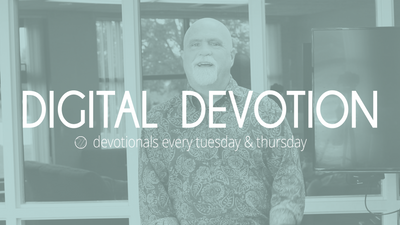 6.15.21 Digital Devotion