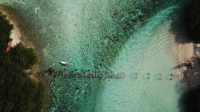 Maldivas | Melhores Momentos.19