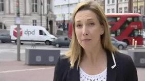 27.7 BBC London - lambeth council inquiry report (18.40)