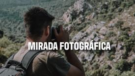 Una mirada fotográfica | Enseña Latinoamérica