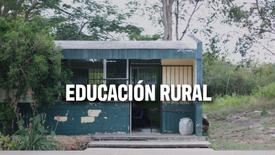 Educación rural | Enseña Latinoamérica