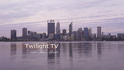 Twilight TV Opener