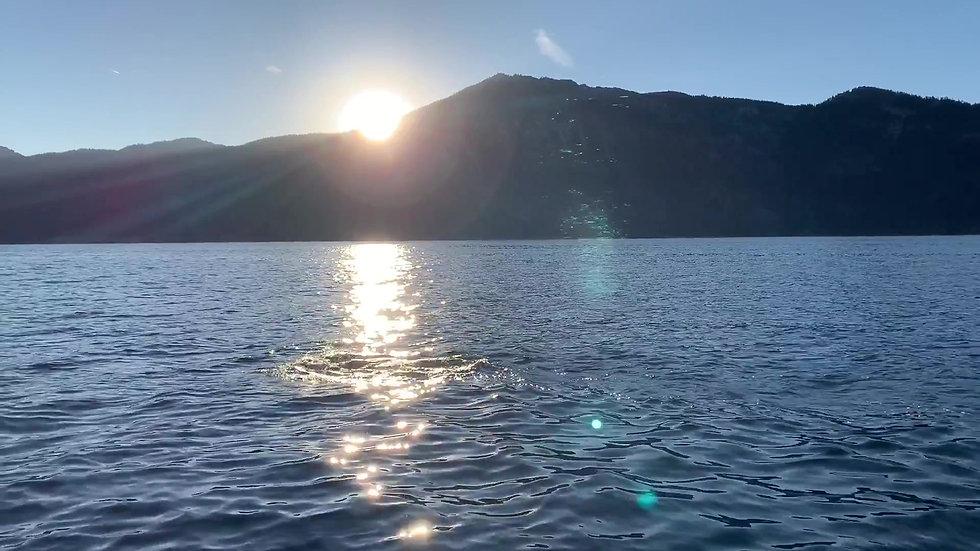 Lake Tahoe 21.3