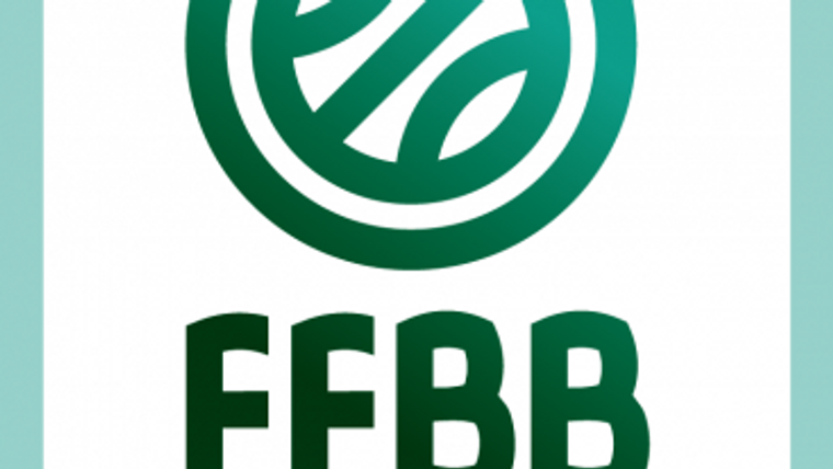 Label FFBB Citoyen