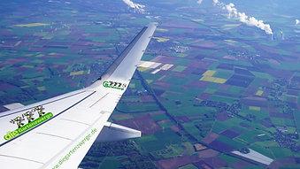 Betriebsausflug 3. Tag