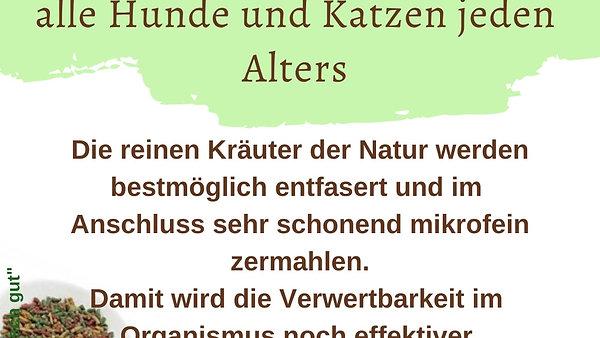 NaturKraft_allgemein