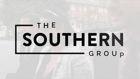 Southern Group || Brand Identity