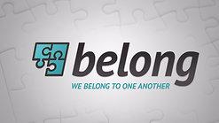 Belong Part 1