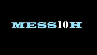 Mess10h