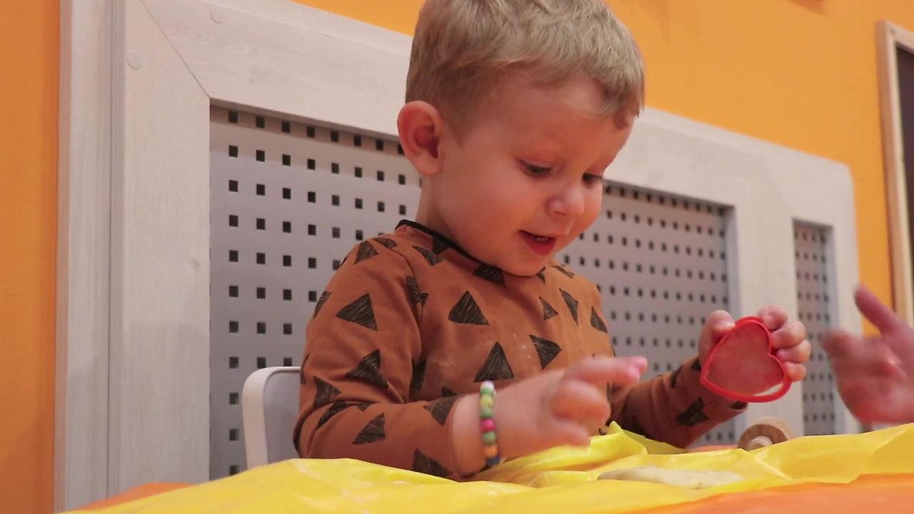 Дитячий садок Сова-Сова