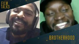 Film Talks - Brotherhood S3 E3