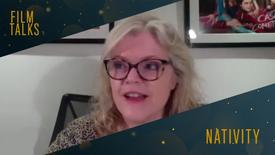 Film Talks - Nativity S2 E9