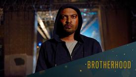 Film Talks - Brotherhood Trailer