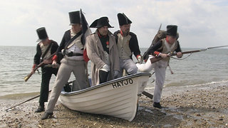 Napoleonic Association