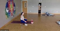 Dry January Meditation week 3
