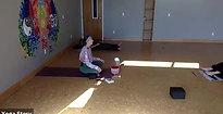 Gratitude meditation #2