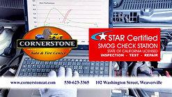 cornerstoneat ad 3_july 2020