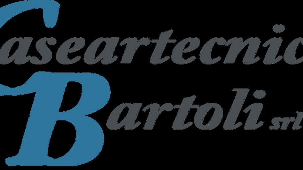 Presentazione Bartoli