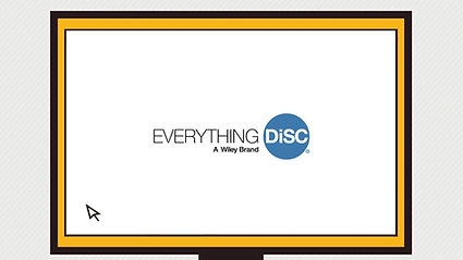 Get to Know Everything DiSC®