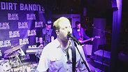 """""""Cowboy"""" Live at Pennings"""