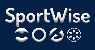 SportWise to MY !