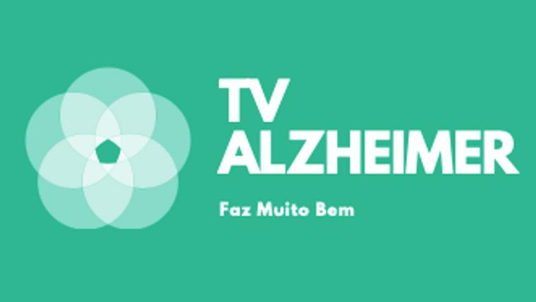TV ALZHEIMER - Faz Muito Bem