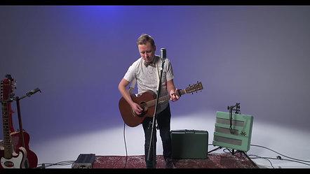 Von Bieker - Live Off The Floor(Episode 6)