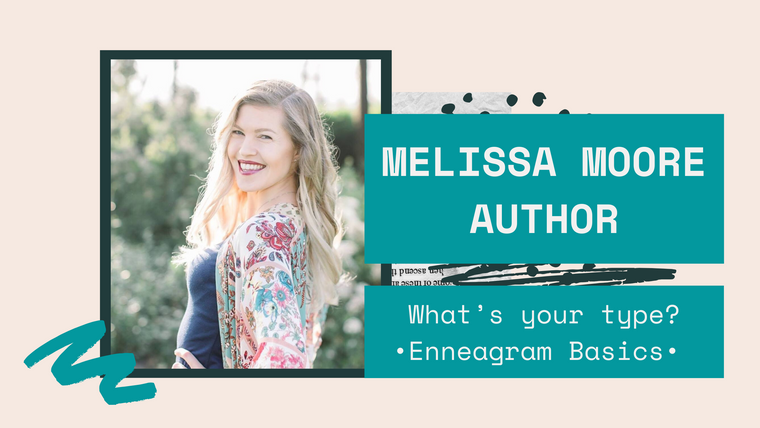 What's Your Type? Enneagram Basics