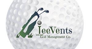 TeeVents Golf Management Video