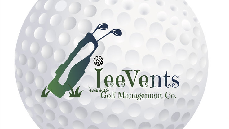 TeeVents Golf Management Video