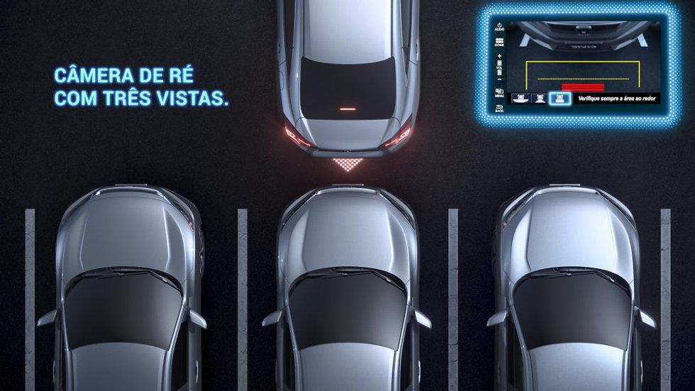 Honda_Civic_Features_Cam_Re_F01-960x540