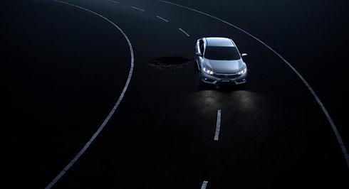 Honda_Civic_2018_Features_VSA_F01-960x540