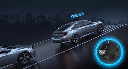 Honda_civic_features_HSA_F01-960x540