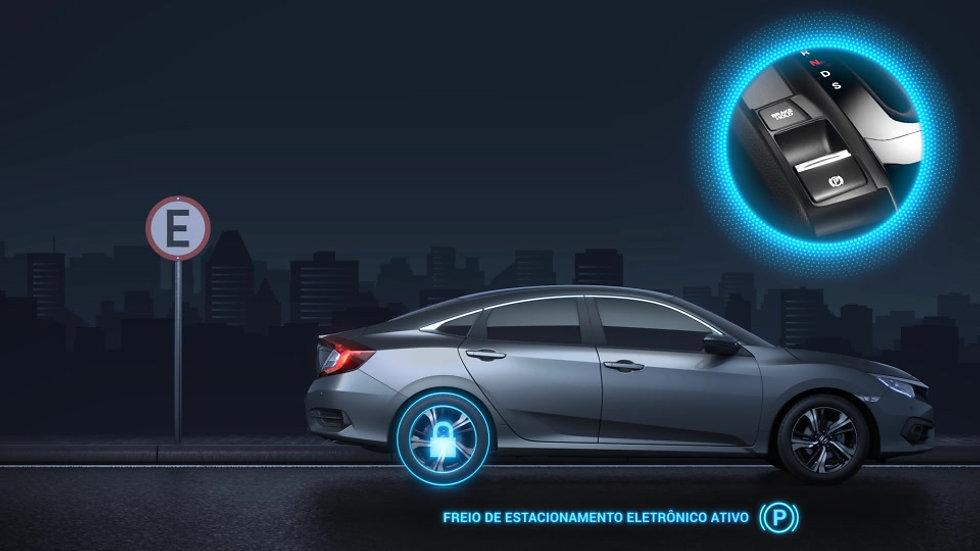Honda_Civic_2018_Features_EPB_F01-960x540