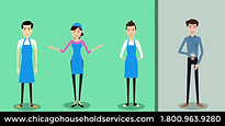 cleaning service 2