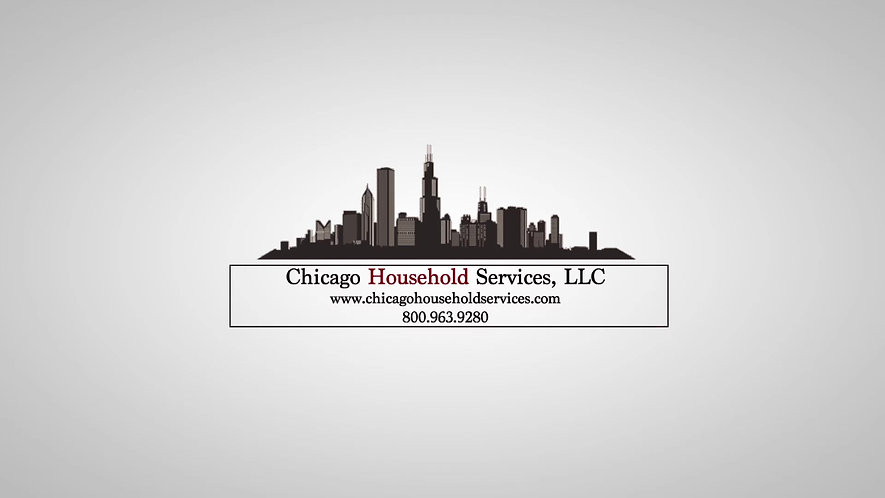 Chicago Household Services, LLC