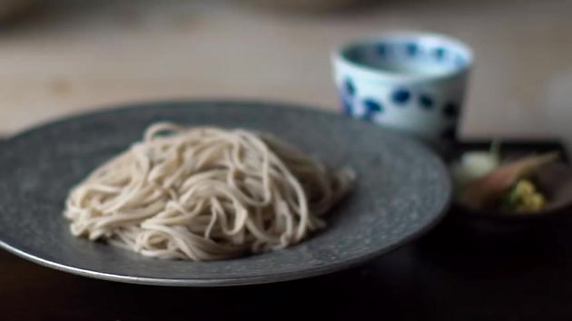 Featuring : Chef/Co-Owner Shuichi Kotani