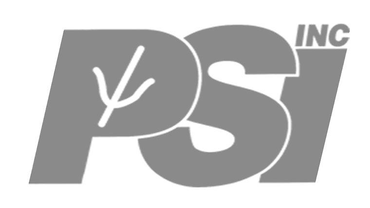 PSI Video Inc.