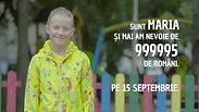 Let's do it Romania TVC1