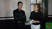 Entrevista a Jeru Gracia