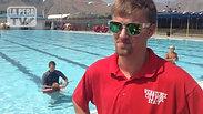 Aprenda a nadar en Wenatchee