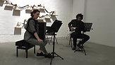 Caro Domenico Suite - D. Del Puerto